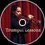 Legend Of Zelda - Main Theme - Medium Trumpet