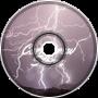 Corkscrew - Storm