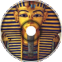 FlashYizz - Ramses