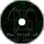 Into the Abyss - BrX10 (CS)