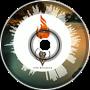 Nervo - Champagne (feat. Chief Keef) (Fyreman & Robin Naeder Remix)