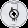 Ghastly x Matthew Koma - We Might Fall (S3AWave Remix)
