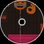 Jasmina (JadenIsKool Mix)
