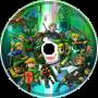 Legend Of Zelda (Fairydust Remix)
