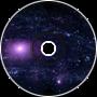 Zeptonix - Galaxy Sparkle