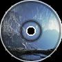 Touhou - Subterranean Echoes (Rythmik Remix)