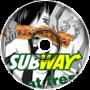 [Riddim] Saert - Subway