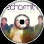 Echosmith - Cool Kids (Tygerz Remix)