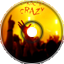 Corkscrew - Crazy