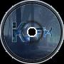 Paranormality [Dubstep] - Killer-FX