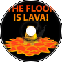 The floor is lava! (NCS youtube)