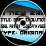 Game Evolution