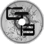 GTB - Rise Again [TEASER]