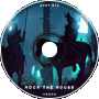 Shut Eye - Rock The House [Youth EP]