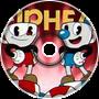 Cuphead - Funhouse Frazzle (LockedGaming Remix)
