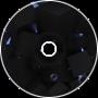 Woolyfart - Destructor [FGS Remix]