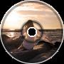 Lyndsey Elm - All My Love (KrayR Remix)