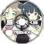 Kotori & Similar Outskirts - Numazu (Sharks Remix)