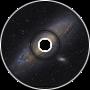 EyeX9 - Andromeda