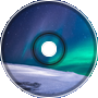 DJ Spyroof - Arctic Dream