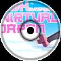 Virtual Japan Remastered