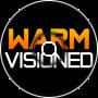 Mudstep - Warm Visioned