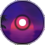 [Keyblade] - Neon Sunset