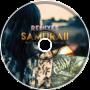 Svniivan, Leonail, Tavengo - Samuraii (Ayjin Remix)