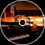 Drums N Piano