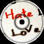 DirtyPaws - Hate (Original Mix)