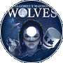 Marshmello feat. Selena Gomez - Wolves (DimMit Remix) (Instrumental Version)