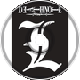 Death note - L Theme (MRSN remix)