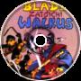 Bushido Blade of Zatoichi Walrus