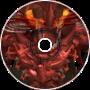 Asmodeus Prime