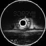 FRUMP$ - SORRY