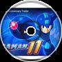 MegaMan11-Trailer-WIP(WIP)