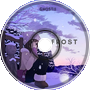 Ghostii - Frost