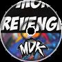 MDK Cap'n Morgans Revenge