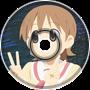 Zzz - Demo (Nichijou)