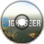 Where Sky Meets Space   Project 5: Sightseer OST