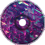 Hopes And Dreams (Penz Remix)