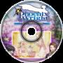 PWAA - Turnabout Sisters 2001 (Remix)