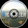 The Aria of John Wonderman   Project 5: Sightseer OST