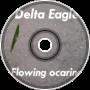 Flowing Ocarina