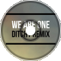 We Are One (Remix)