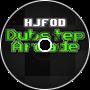 Dubstep Arcade