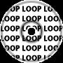 Tyrannosaurus [LOOP]