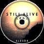ALESDA! - Still Alive