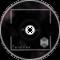 Midnight Drift (Final Mix)