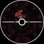 Tech N9ne - It's Alive (THE MAJICIAN REMIX)